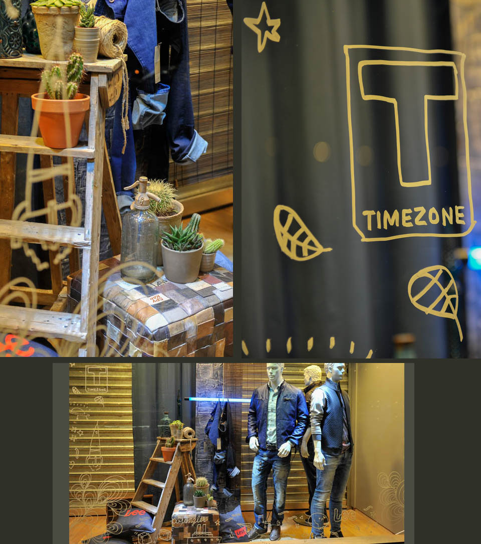 frame trio bottom02.2016