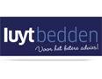 luyt logo