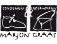 marjon graas logo