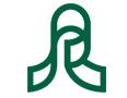 ramshorst logo