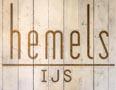 Hemels IJs logo