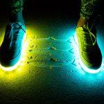 Celestial Footwear