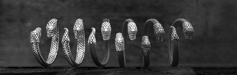 Fierce bij Juwelier Kuyper