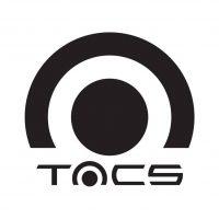 TACS-uurwerken