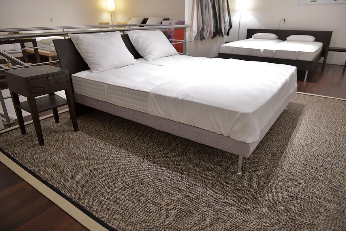 schramm-bij-luyt-bedden-28