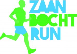 Zaanbocht Run