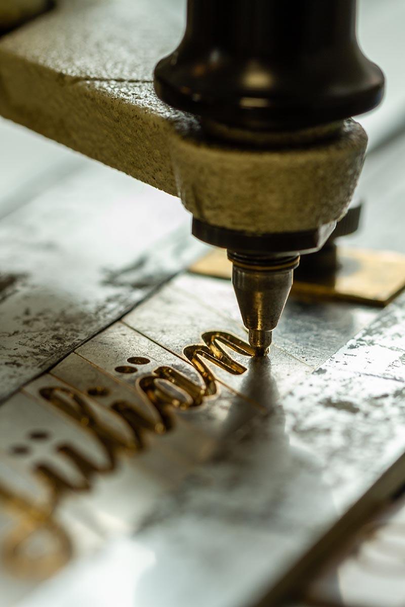 Juwelier Kuyper in de Zaanbocht