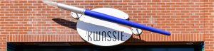 Kwassie Kunstenaarsbodigdheden