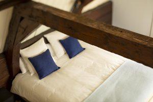 Saenliefde-bed&breakfast-Zaanbocht