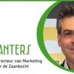 Marketing Zaanstreek over 'in de Zaanbocht'