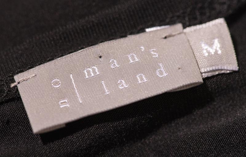No Man's Land Mode